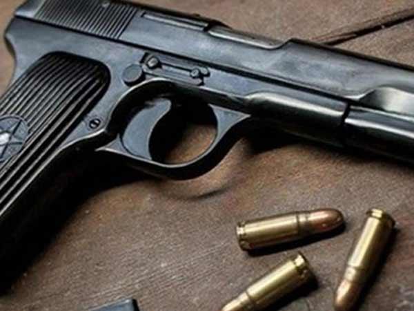 Mơ thấy súng đạn là diềmbáo lành hay dữ?