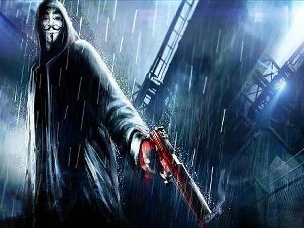 Mơ thấy giết người là điềm báo lành hay dữ?