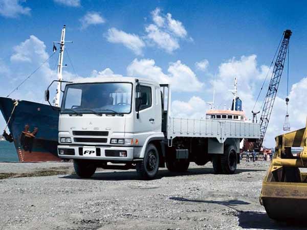 Mơ thấy xe tải là điềm báo lành hay dữ?