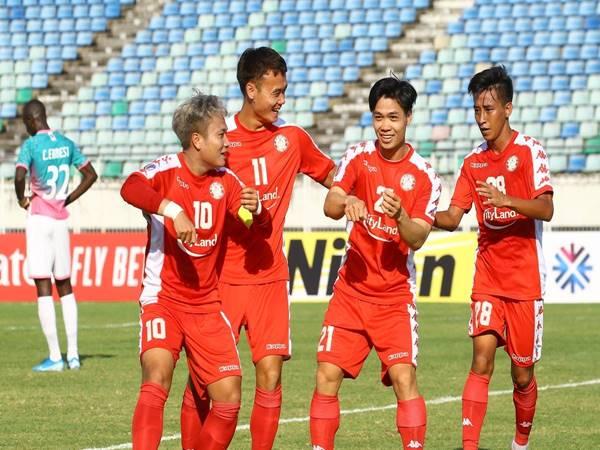 bong-da-viet-nam-sang-06-4-clb-tp-hcm-chot-phuong-an-giam-luong