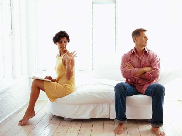 Tìm hiểu phong thủy gây bất hòa cho gia đình gia chủ