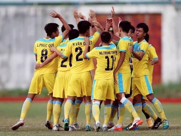 Bóng đá Việt Nam 26/8: Ấn định thời điểm tổ chức giải U21 quốc gia
