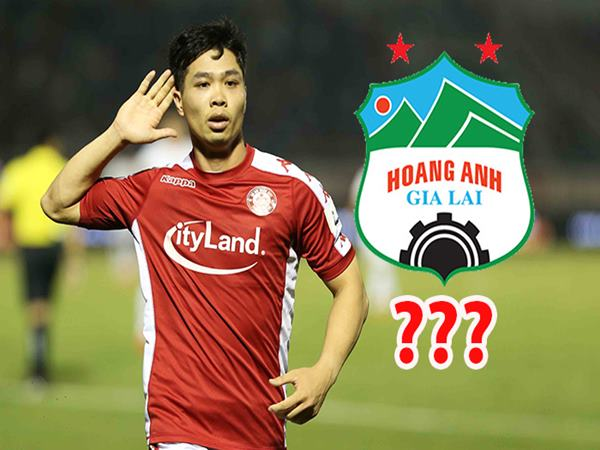 bong-da-viet-nam-18-11-cong-phuong-se-tro-ve-hagl-o-v-league-2021