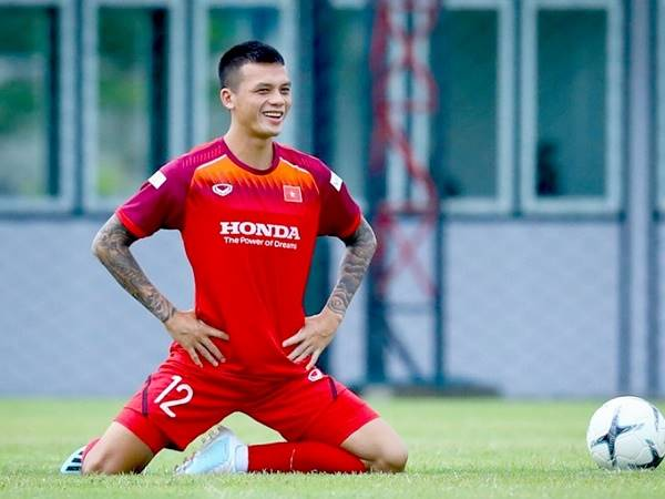Bóng đá Việt Nam tối 19/11: HAGL ngắm thêm 1 tuyển thủ ĐT Việt Nam