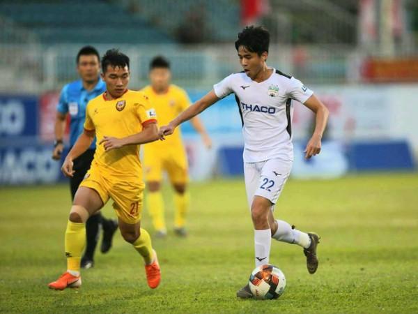 Bóng đá Việt Nam 8/12: HAGL đôn 11 cầu thủ U21 lên đội một