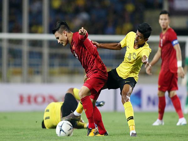 bong-da-viet-nam-29-1-dt-viet-nam-dau-malaysia-dua-ve-world-cup