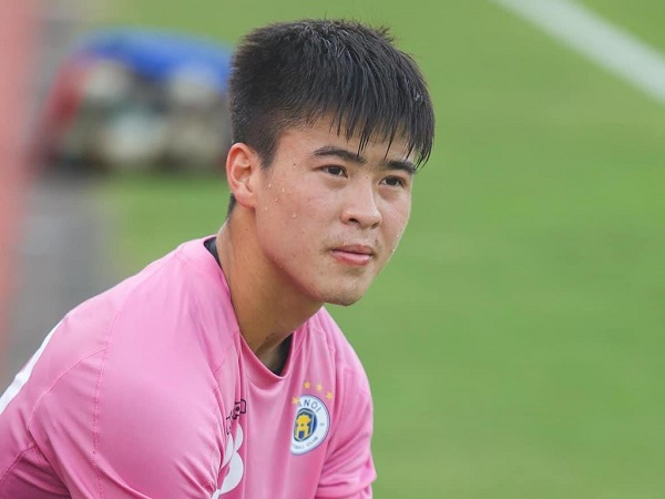 Bóng đá Việt Nam sáng 11/5: Đỗ Duy Mạnh báo tin vui cho HLV Park