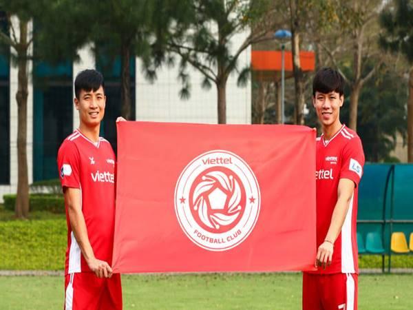 Bóng đá Việt 22/5: V-League có thể trở lại
