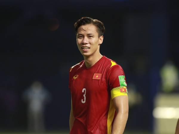 Bóng đá VN tối 29/6: CLB Viettel đón Ngọc Hải, Trọng Hoàng trở lại