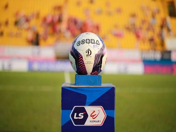 Bóng đá Việt chiều 24/8: Các đội bóng đồng ý kết thúc V-League 2021